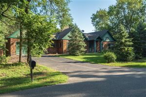 Photo of 16460 Division Street, Lakeland, MN 55043 (MLS # 5282325)