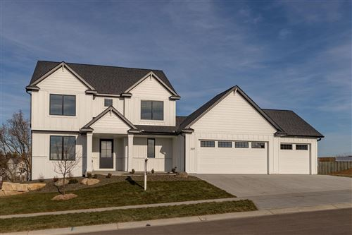 Photo of 2107 Whitlee Lane SW, Rochester, MN 55902 (MLS # 5740325)