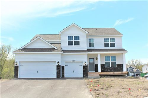 Photo of 10742 Orchid Place N, Maple Grove, MN 55369 (MLS # 5488326)