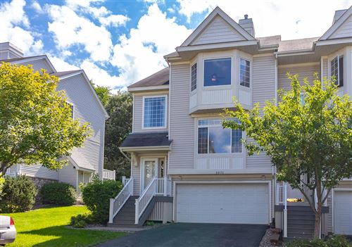 Photo of 8876 Brunell Way #701, Inver Grove Heights, MN 55076 (MLS # 5636326)
