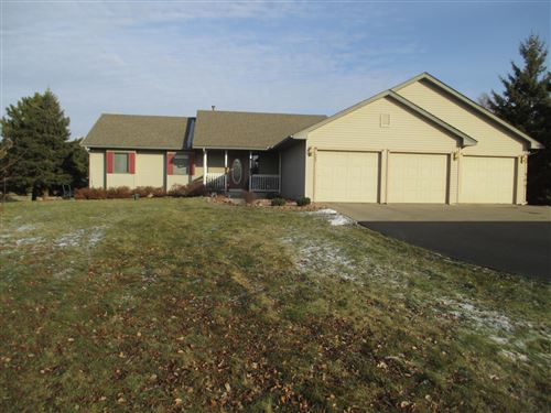 Photo of 989 Drover Trail, Hudson, WI 54016 (MLS # 5694326)