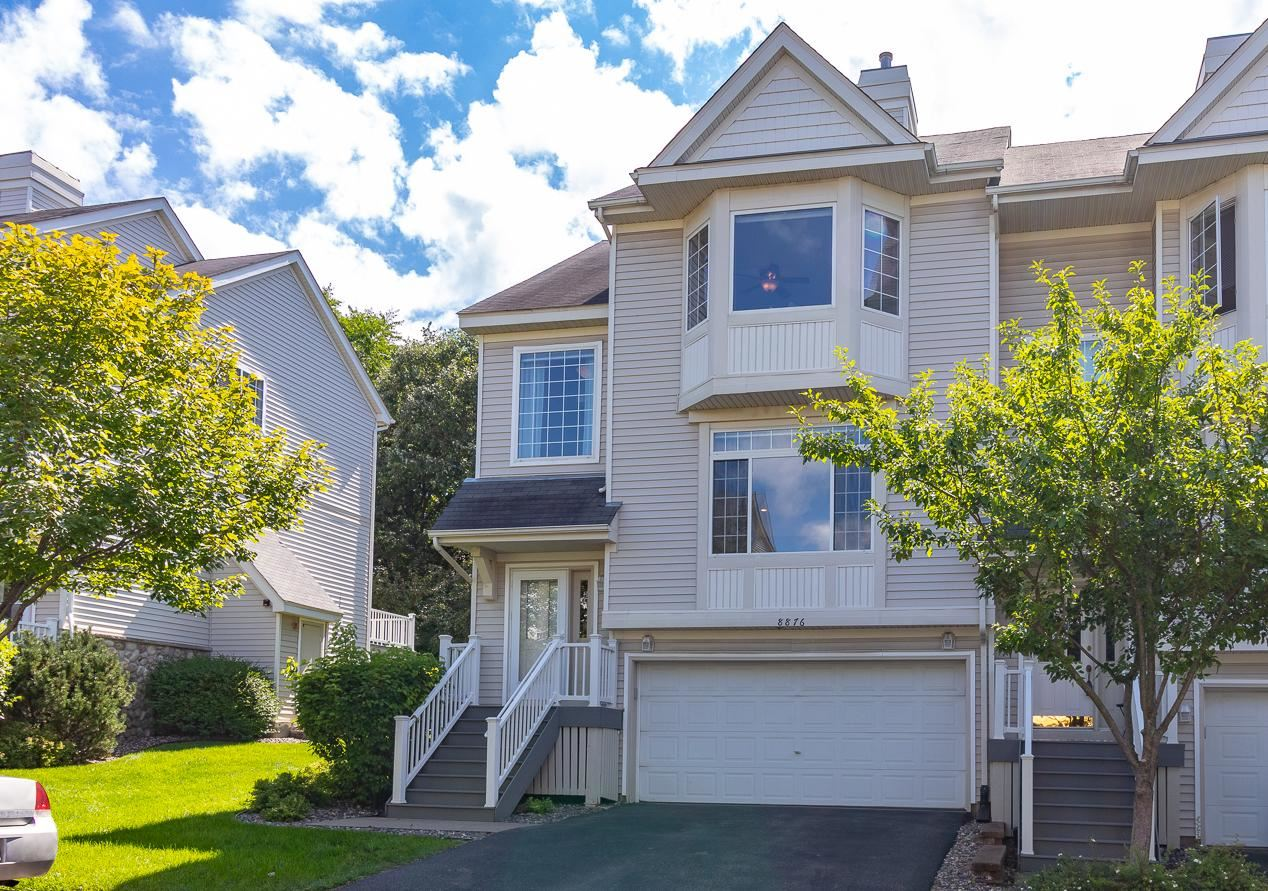 8876 Brunell Way #701, Inver Grove Heights, MN 55076 - MLS#: 5636326