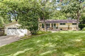 Photo of 5864 Stinson Boulevard, Fridley, MN 55432 (MLS # 5269327)