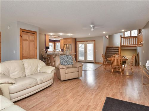 Photo of 5125 Drummond Road, Mound, MN 55364 (MLS # 5550327)
