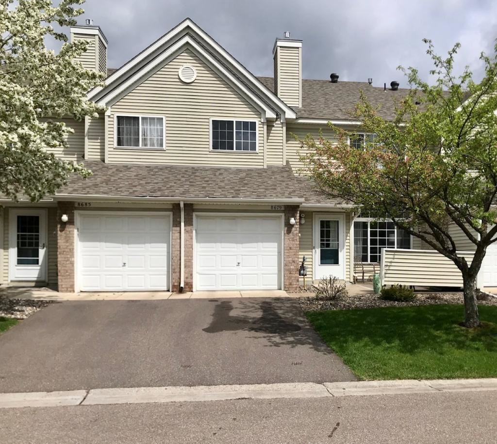 8679 Bechtel Avenue #71, Inver Grove Heights, MN 55076 - #: 5557327