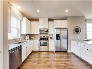 Photo of 17575 96th Place N, Maple Grove, MN 55311 (MLS # 5262328)