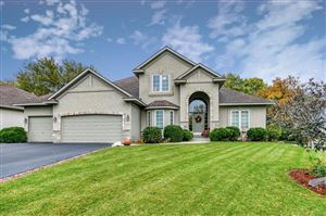 Photo of 6240 Bolland Trail, Inver Grove Heights, MN 55076 (MLS # 5320328)