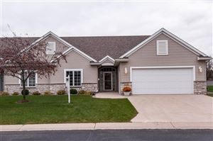 Photo of 2362 Coral Court NE, Rochester, MN 55906 (MLS # 5322328)
