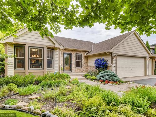 Photo of 8697 Sycamore Lane N, Maple Grove, MN 55369 (MLS # 5620328)
