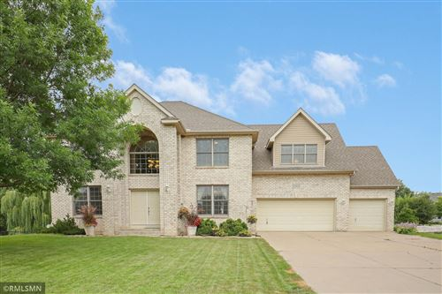 Photo of 17853 Formosa Court, Lakeville, MN 55044 (MLS # 6071328)