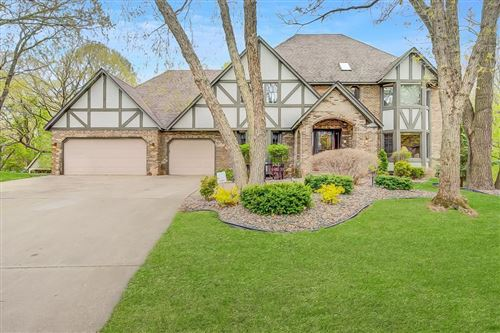 Photo of 1922 127th Circle NW, Coon Rapids, MN 55448 (MLS # 5471329)