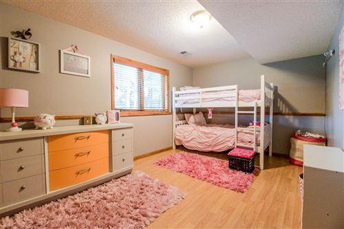 Tiny photo for 11650 53rd Street NE, Albertville, MN 55301 (MLS # 5615329)