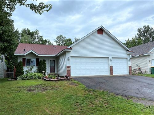 Photo of 510 5th Avenue S, Sartell, MN 56377 (MLS # 5632329)