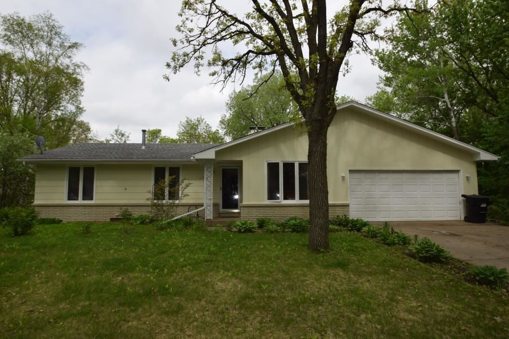 13338 Eidelweiss Street NW, Andover, MN 55304 - #: 5500329