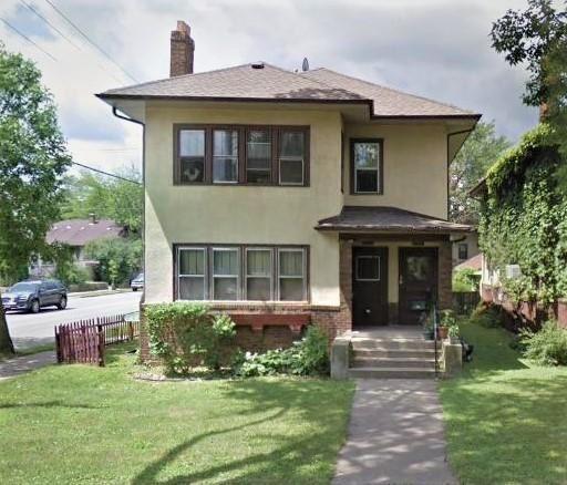 3552 Harriet Avenue, Minneapolis, MN 55408 - MLS#: 5658329