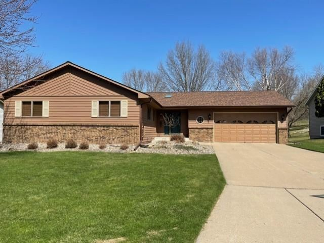 60 White Oak Court, Winona, MN 55987 - MLS#: 5735329