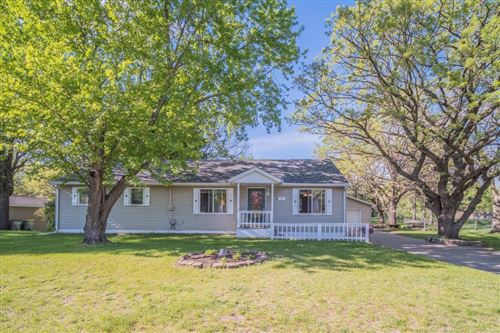 Photo of 301 108th Avenue NW, Coon Rapids, MN 55448 (MLS # 5567330)
