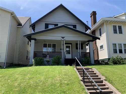 Photo of 911 N Central Avenue, Duluth, MN 55807 (MLS # 5611330)