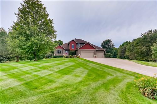 Photo of 2096 170th Avenue NW, Andover, MN 55304 (MLS # 6075330)