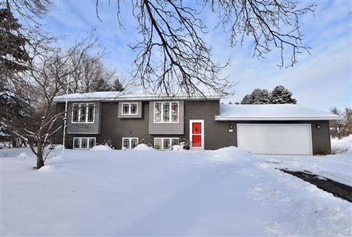Photo of 6407 Laurel Road, Saint Cloud, MN 56303 (MLS # 5332331)