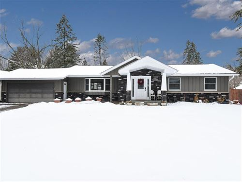 Photo of 16100 5th Avenue N, Plymouth, MN 55447 (MLS # 5348331)