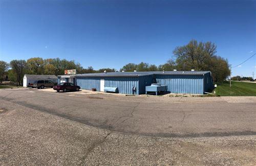Photo of 11431 Highway 15, Brownton, MN 55312 (MLS # 5547331)