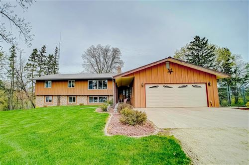 Photo of 31310 Woodhaven Trail, Cannon Falls, MN 55009 (MLS # 5737331)