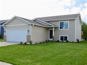Photo of 3848 Mcintosh Drive NW, Rochester, MN 55901 (MLS # 5283332)