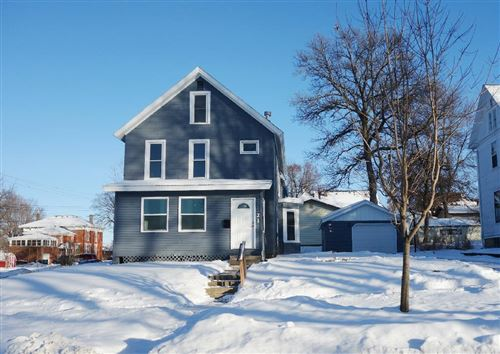 Photo of 21 3rd Avenue NW, Faribault, MN 55021 (MLS # 5349332)