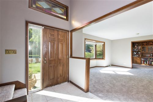 Photo of 17870 Irons Court, Lakeville, MN 55044 (MLS # 5664332)