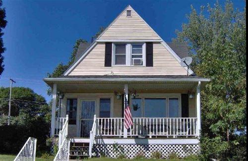 Photo of 513 11th Street N, Virginia, MN 55792 (MLS # 5666332)