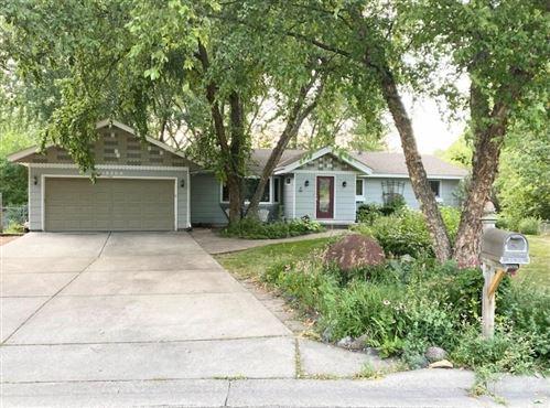 Photo of 15300 Oak Ridge Circle SE, Prior Lake, MN 55372 (MLS # 6073332)