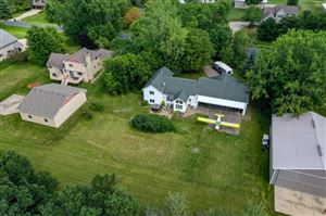 Photo of 4352 Chester Court, Webster Township, MN 55088 (MLS # 5278333)