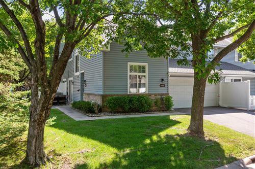 Photo of 2586 Lockwood Drive #80, Mendota Heights, MN 55120 (MLS # 5623333)
