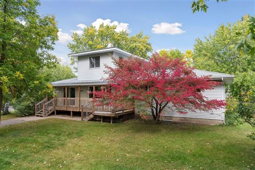 Photo of 12903 Mississippi Road NW, Elk River, MN 55330 (MLS # 5661333)