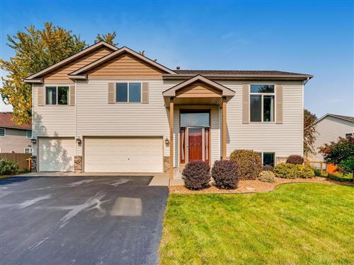 Photo of 14089 Belmont Trail, Rosemount, MN 55068 (MLS # 5662333)