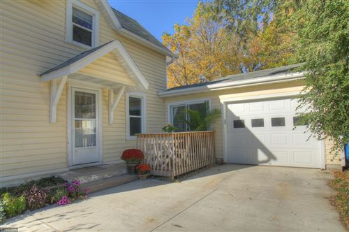 Photo of 108 Mill Street W, Dundas, MN 55019 (MLS # 5672333)