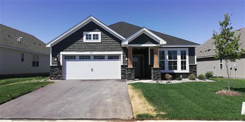 Photo of 6091 Idsen Lane S, Cottage Grove, MN 55016 (MLS # 5749333)