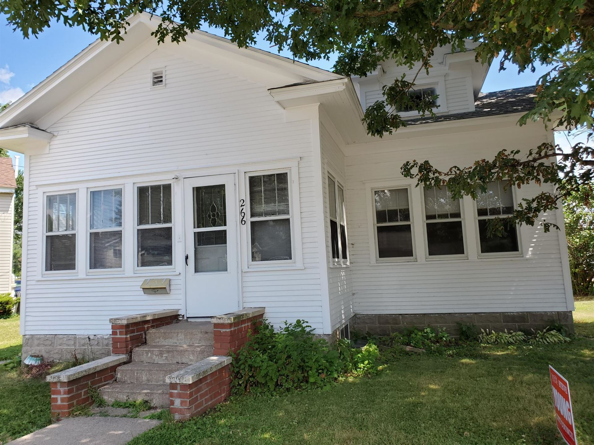 266 Orrin Street, Winona, MN 55987 - MLS#: 5634333