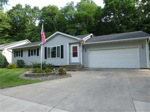 Photo of 4719 Manchester Road, Mound, MN 55364 (MLS # 5267334)