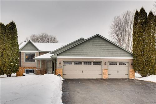 Photo of 1184 Dawn Lane, Woodbury, MN 55125 (MLS # 5484334)