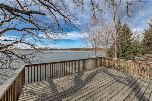Photo of 5461 114th Avenue, Clear Lake, MN 55319 (MLS # 5508334)