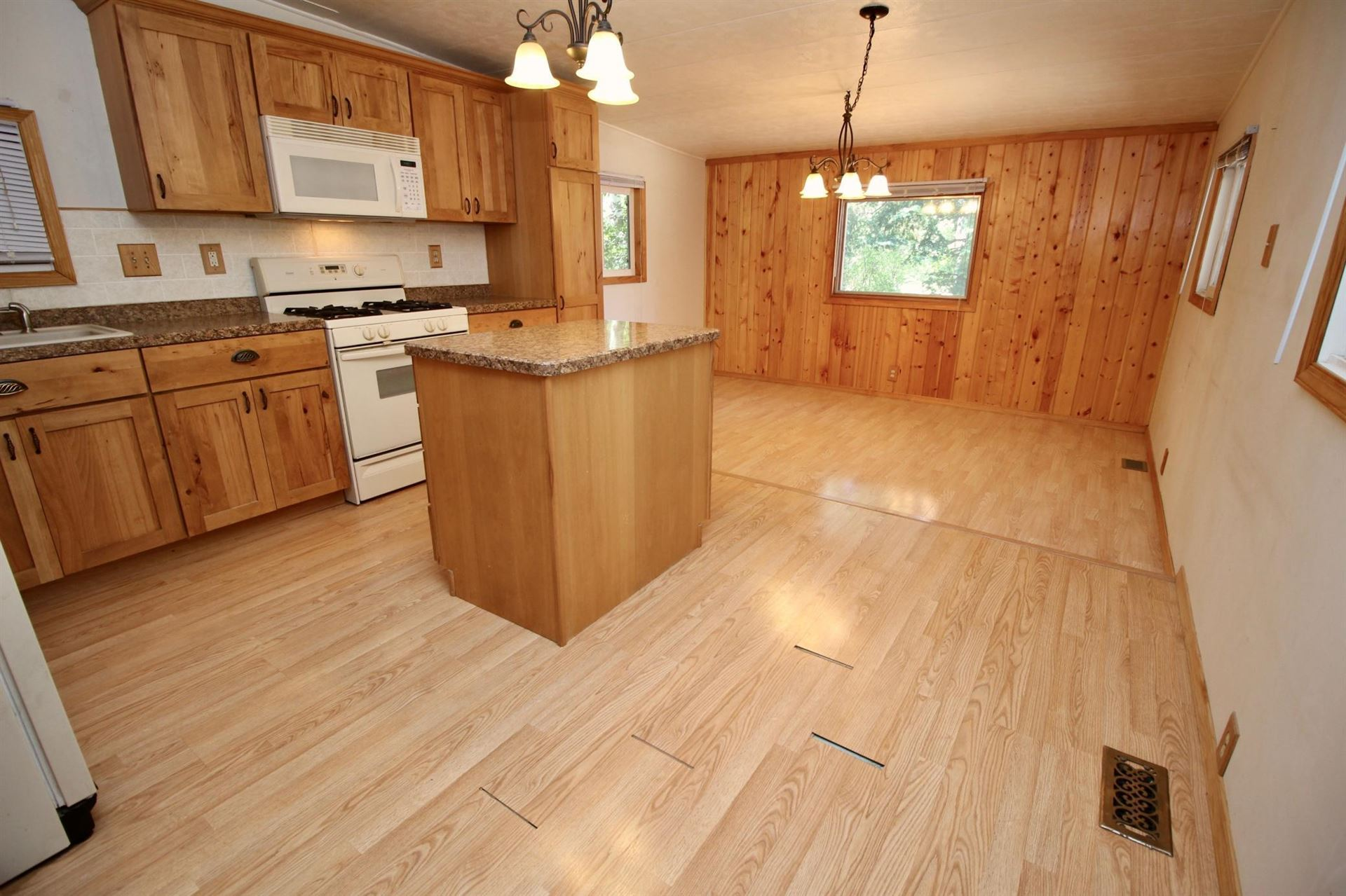 Photo of 3893 W Sibley Street, Pequot Lakes, MN 56472 (MLS # 6012334)