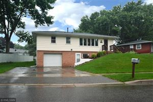 Photo of 20678 Hershey Avenue, Lakeville, MN 55044 (MLS # 5259335)