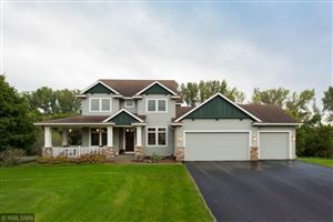 Photo of 19489 Cambria Court, Empire Township, MN 55024 (MLS # 5295335)