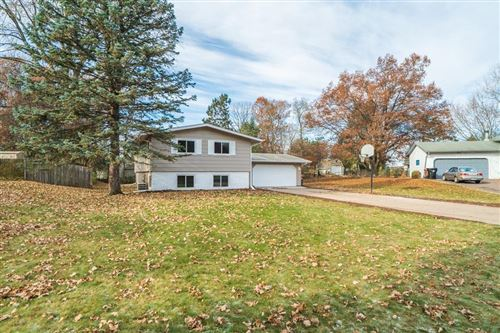 Photo of 3021 Furness Court, Maplewood, MN 55109 (MLS # 5333335)