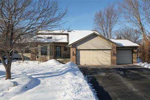 Photo of 15350 67th Place N, Maple Grove, MN 55311 (MLS # 5432335)