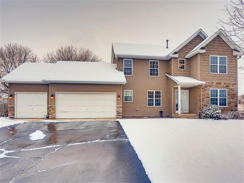 Photo of 17424 Goodhue Avenue, Lakeville, MN 55044 (MLS # 5685335)