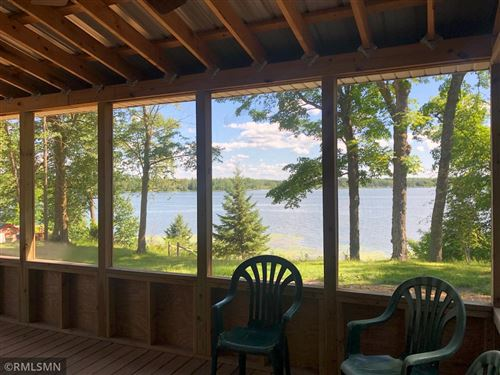 Photo of 30367 427th Street, Aitkin, MN 56431 (MLS # 5691335)
