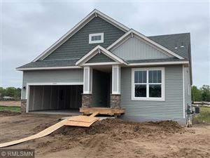 Photo of 6853 91st Cove S, Cottage Grove, MN 55016 (MLS # 5197336)